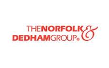 Norfolk & Dedham