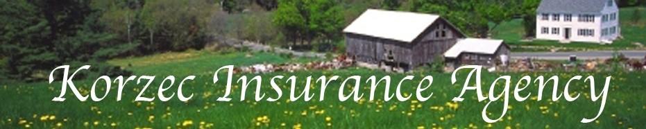 Korzec Insurance Agency